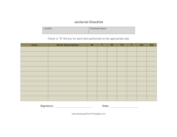 reimbursement form templates