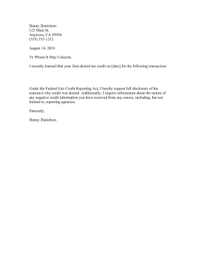 Why_Denied_Credit Template Approval Letters For Credit Cards on credit card dispute letter template, credit repair letter template, credit explanation letter template, credit reference letter template, letter of credit template, credit application template, medical approval letter template, credit authorization letter template,
