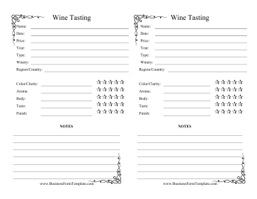 expense sheet forms